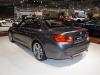 BMW 4er Cabrio (c) Stefan Gruber