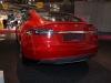 Tesla Model S (c) Stefan Gruber