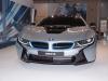 BMW i8 (c) Stefan Gruber