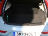Volvo V40 D3 Geartronic Kinetic (c) Stefan Gruber