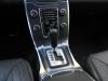 Volvo XC70 D3 AWD Geartronic Ocean Race (c) Stefan Gruber