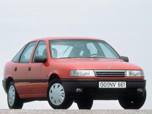 (c) Opel