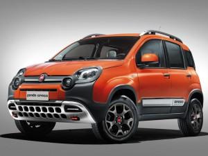(c) Fiat