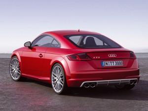 (c) Audi