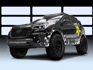 (c) Hyundai