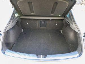 Hyundai i30 Fastback N-Line 1,5 T-GDI DCT 48V