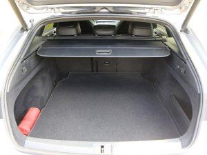 VW Arteon Shooting Brake R-Line TDI DSG 4Motion