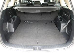 Kia Sorento Platin 2,2 CRDi AWD DCT8