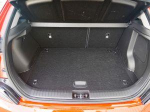 Hyundai Kona Elektro 64 kWh Prestige Line
