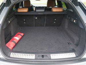 Range Rover Velar SE D300 MHEV